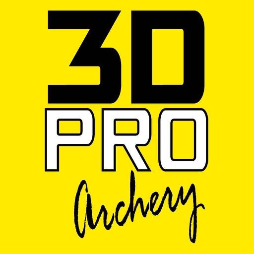 3D Pro Archery