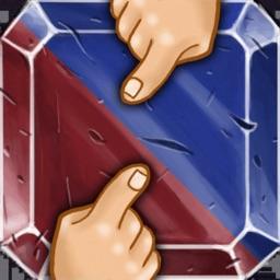 2 3 4 player games - offline