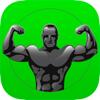 Fitness Coach FitProSport FULL - Dmitry Valeryevich