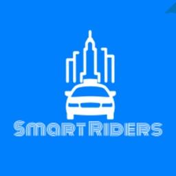 Rent a Car Dubai BAM rental