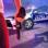 Crime City police détective 3d