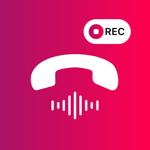 Запись звонков - диктофон ® на пк