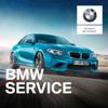 BMW Service Perú