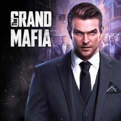 The Grand Mafia commentaires