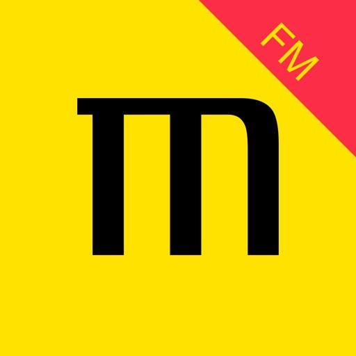 MIFA iOS App