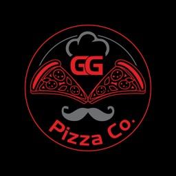 GG Pizza Co.