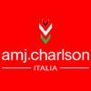 AMJ Charlson Italia