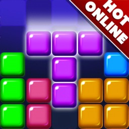 Block puzzle 1010 online