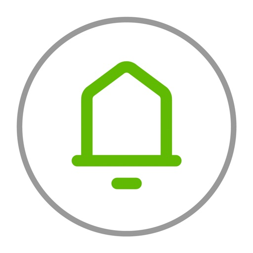 HOME.suite App