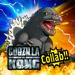 GODZILLA BATTLE LINE Hack Online Generator