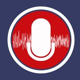 My Sound Recorder