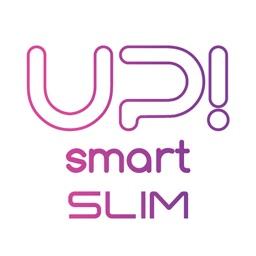 UP! Smart
