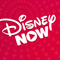App Icon for DisneyNOW – Episodes & Live TV App in United States IOS App Store