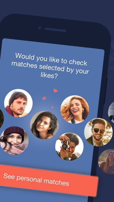 Download LoveAgain - Dating App for Pc
