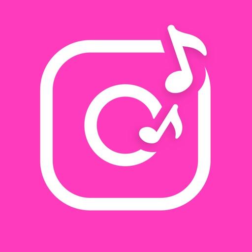 MusicCam - #musiccam