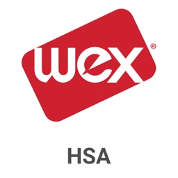 Individual HSA by WEX