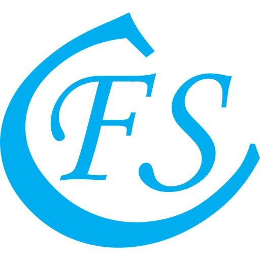 FSC AD