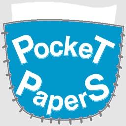 Pocket Papers - Leaving Cert