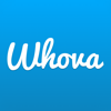 Whova - Event Guide+Networking