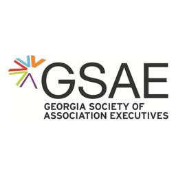 GSAE Events
