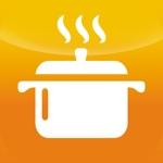 Kong-pao menu-dumpling