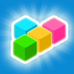 Block Magic Puzzle