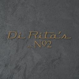 Di Ritas
