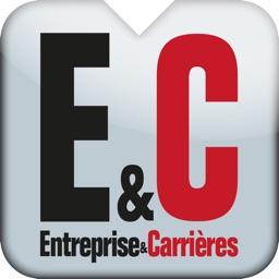 Entreprise & Carrières
