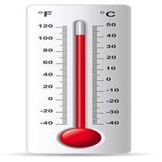 Термометр Narodmon.ru IoT