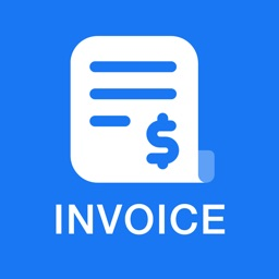 Invoice Maker, Simple Invoices