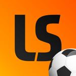 LiveScore: Live Sports Scores на пк