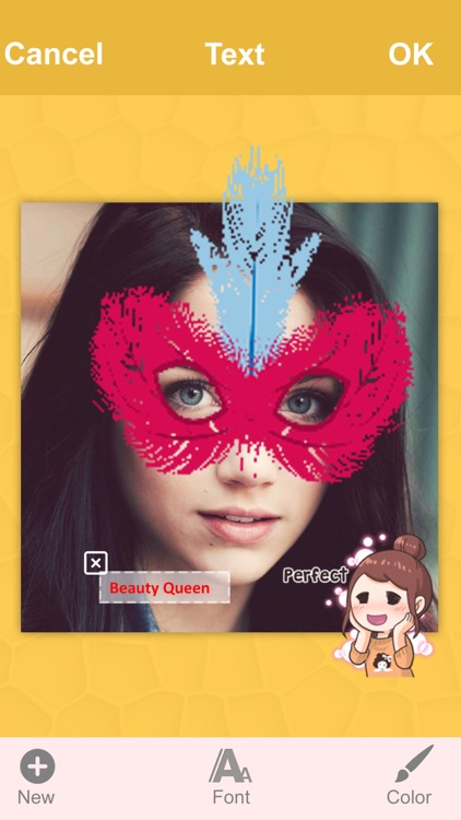 Face Changer For Snapy screenshot-3
