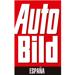 56.Auto Bild España