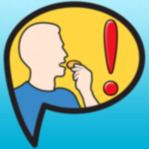SmallTalk Dysphagia