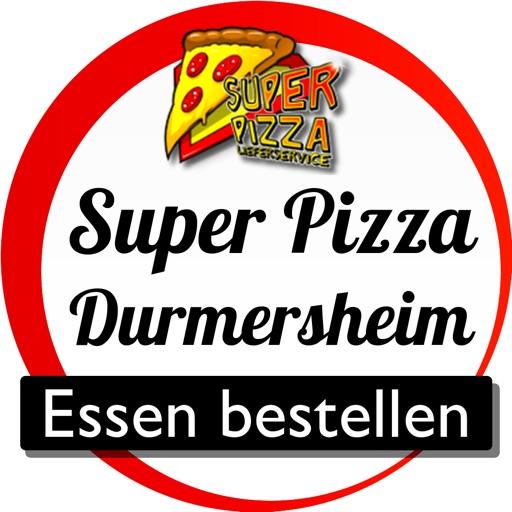 Durmersheim Super Pizza