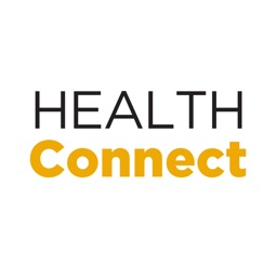 HEALTHConnect (HC)