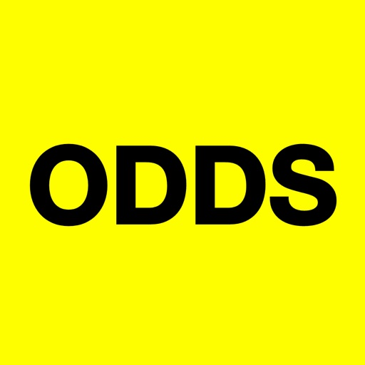 ODDS: 50/50 Anonymous Q&A