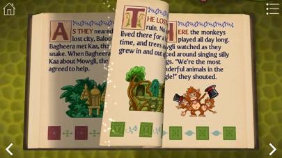 StoryToys Jungle Bookのおすすめ画像3