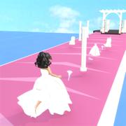新娘快跑 (Bridal Rush!)
