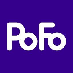 PoFo - Hair & Makeup PortFolio