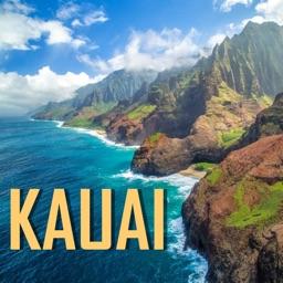 Kauai Hawaii Audio Tour Guide