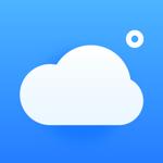 Ace Weather - Radar Map Live на пк