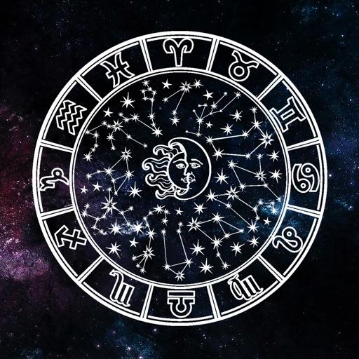 Ваш персональный гороскоп