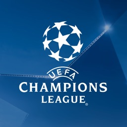 UEFA Champions League Official