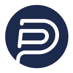 PrestoPark