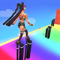 App Icon for High Heels! App in United States App Store