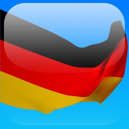 月を表すドイツ語 NG