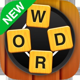 Word Games Pro‧