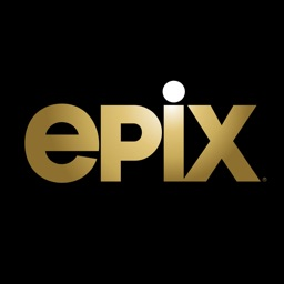 EPIX Stream with TV Package