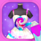 App Icon for Yes, that dress! App in United States IOS App Store